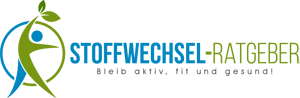 cropped-cropped-Stoffwechsel-ankurbeln-logo.png